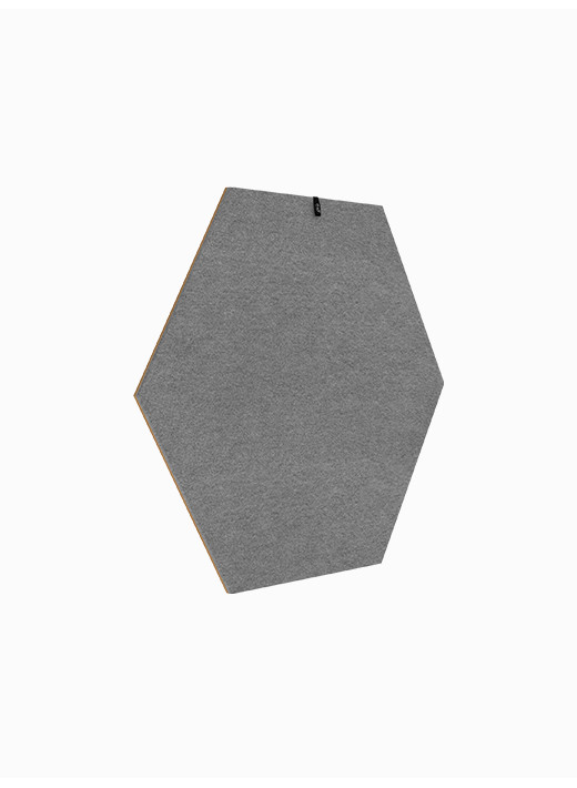 HEX SMALL scratcher - replaceable insert